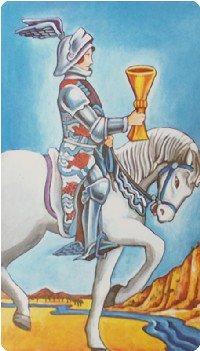knight_cups.jpg